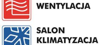 forum-wentylacja-salon-klimatyzacja