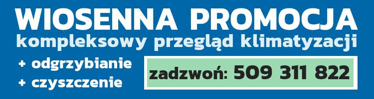 wiosenna-promocja-new-1005