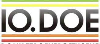 10-doe