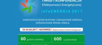 infoenergia2017
