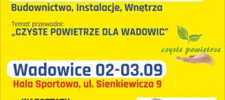 wadowice-targi