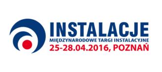 instalacje-poznan-2018