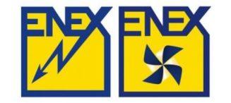 Targi Enex 2019