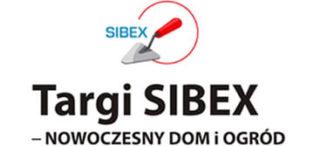 targi sibex 2019