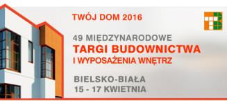 49-Międzynarodowe-Targi-Budownictwa-i-Wyposażenia-Wnętrz-Bielsko-Biała