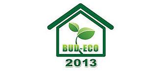 BUD-ECO-2013