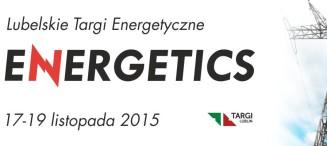 ENERGETICS 2015