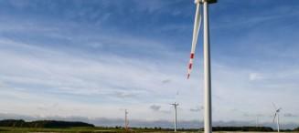 ENEX i ENEX Nowa Energia