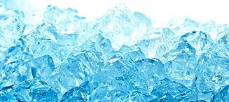 ice-2560x1600