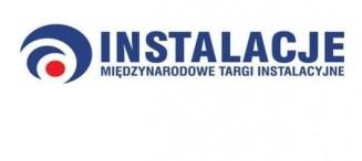_instalacje