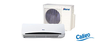 mistral-scienny-inverter